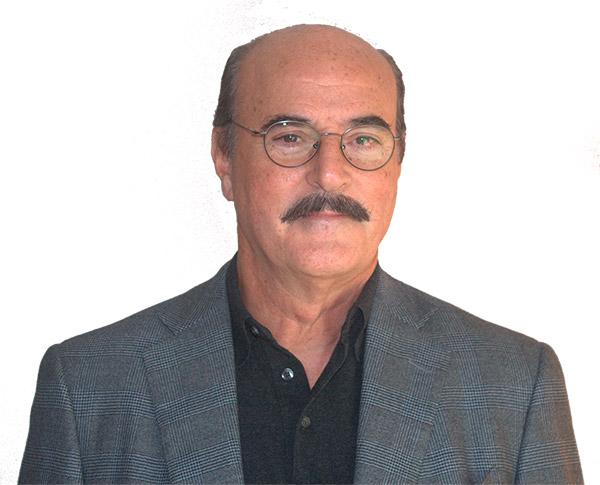 Dr. Barroeta